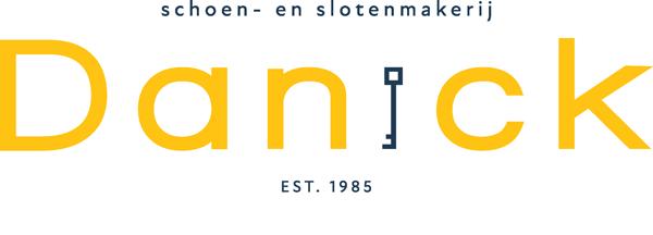 Danick Ronse Sloten- en schoenmaker